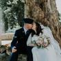 Le mariage de Géraldine et LM VisualArt 12