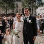 Le mariage de Nolwenn Horellou et Antoine Borzeix 14