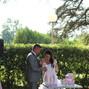 Le mariage de ALEXIA et Vision d'un Jour 33
