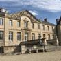 Château de Vic sur Aisne 10