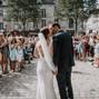 Le mariage de Nolwenn Horellou et Antoine Borzeix 15