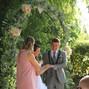Le mariage de ALEXIA et Vision d'un Jour 34