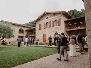 Domaine Le Castelet 2