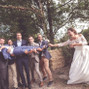 Le mariage de Ludivine Lacour et Donatien Millet 7