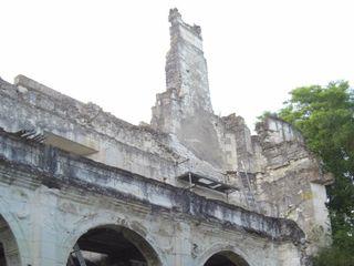 Château de Veuil 5