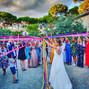 Le mariage de Marion Dfc et Domaine de la Grangette 6