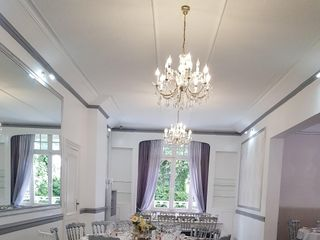 Manoir Des Lys 3