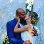 Le mariage de Marion Dfc et Domaine de la Grangette 7