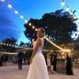 Le mariage de Marion Dfc et Domaine de la Grangette 8