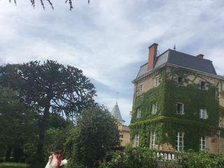 Château de Bellevue 5