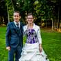 Le mariage de Joubert Tiphaine et Les Mariées de Nana 10