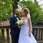 Le mariage de Laurent Binard et Zoom la Vie, L'image Passion 2