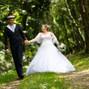 Le mariage de Tite C. et Marc Glen Photographie 47
