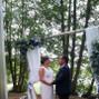 Le mariage de Marion Thepot et Sterenn 2