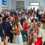 Le mariage de Cindy Duthen et Esther Joly Photographie 48