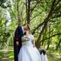 Le mariage de Tite C. et Marc Glen Photographie 48