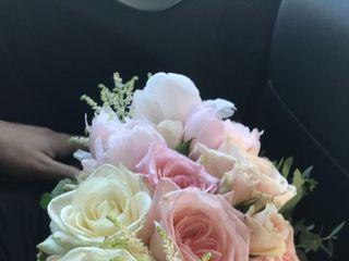 Les Fleurs Autrement 1