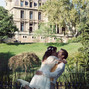Le mariage de Margaux Troussière et Julie Desvergne 6