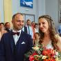 Le mariage de Cindy Duthen et Esther Joly Photographie 43