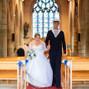Le mariage de Tite C. et Marc Glen Photographie 49