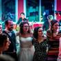 Le mariage de Emilie et Orchestre Bonne Idée 8
