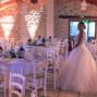 Le mariage de Ju Lie M. et Photographe à Montpellier 94