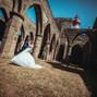 Le mariage de Tite C. et Marc Glen Photographie 51
