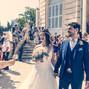 Le mariage de Elodie Jacob et DKphotographe 14