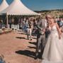 Le mariage de Ju Lie M. et Photographe à Montpellier 95