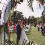 Le mariage de Cindy Duthen et Esther Joly Photographie 47