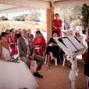 Le mariage de Ju Lie M. et Photographe à Montpellier 97