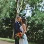 Le mariage de Cindy Duthen et Esther Joly Photographie 49