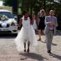 Le mariage de Antoinette Yolande Bagur et Ô Fleurs Chics d'Antan 10