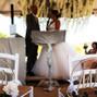 Le mariage de Ju Lie M. et Photographe à Montpellier 98