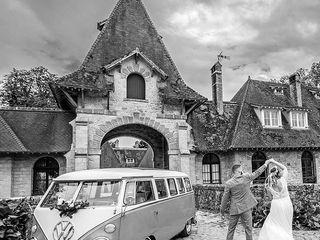 Laurent Didier Photographe 1