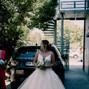 Le mariage de Ju Lie M. et Photographe à Montpellier 100