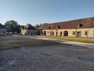 Château de Beaujeu 2