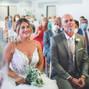 Le mariage de Ju Lie M. et Photographe à Montpellier 101