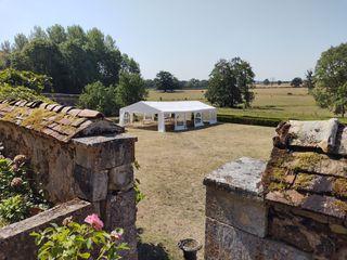 Château de Beaujeu 3