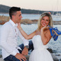 Le mariage de Jimmy Cabantous et David Cailleau Paoli 17