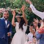 Le mariage de Wesley et Just M 7