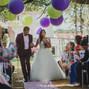 Le mariage de Stuti Gera et Antoine DENIS PETIT et Le Domaine du Lys 9