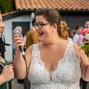 Le mariage de Larre Maitena et Coclico 10