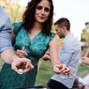 Le mariage de Anne Étienne et Aux plaisirs des saveurs 6
