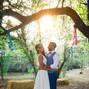 Le mariage de Wesley et Just M 11