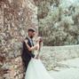 Le mariage de Angie et Instants2Vie 10