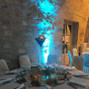 Le mariage de Claire Nironi et Adequat-event 23
