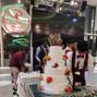Cake en l'air 8