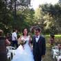 Le mariage de Marine et Eglantine Mariages & Cérémonies Bordeaux 21