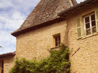 Château du Sou 3